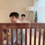 2PMジュノ、日差しのような眩しいビジュアル…会える日が待ち遠しい
