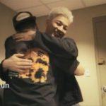 """「BIGBANG」SOL""""G-DRAGON、仕事じゃなくても会う本当の友達"""""""