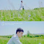 「BTOB」ソ・ウングァン、初ソロアルバム「ForRest:Entrance」のコンセプトフォトを公開!