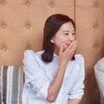 <トレンドブログ>女優キム・ヒエ、ドラマ「夫婦の世界」終演後も優雅な姿!可愛らしい近況写真を公開!