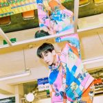 「EXO」ベクヒョン、5日「ミュージックバンク」で新曲「Candy」のカムバックステージを初公開!!