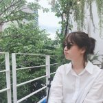 """<トレンドブログ>""""賢い医師生活""""で人気の女優アン・ウンジン、愛らしい日常写真を公開!"""