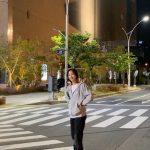<トレンドブログ>女優キム・ゴウン近況公開…飾らなくても美しい