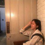 <トレンドブログ>女優キム・ゴウン、一重美人のお手本..ナチュラルでさらに美しい