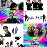 MBCの新しいバラエティー「最愛エンターテインメント」、「SJ」イトゥクのティーザー公開..7月4日初放送