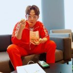 <トレンドブログ>チャン・ソンギュがダイエット宣言!「92㎏からスタート…どれくらい減量でるか見守って」
