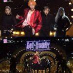 <トレンドブログ>「人気歌謡」ハ・ソンウン、「Get Ready」で強烈なカムバック…カリスマ爆発!!