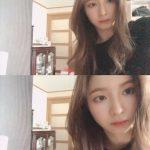<トレンドブログ>女優シン・セギョン、歴代級清純ビジュアル…近づくからドキッ