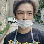 【トピック】キム・ジェジュン(JYJ)、輝くエプロン姿で近況を公開