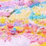 """<トレンドブログ>歌手チョンハ、""""サマークィーンの帰還""""を予告!新たな先行公開曲を発表へ!"""