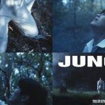 """<トレンドブログ>「CIX」、新タイトル曲""""JUNGLE""""の個人コンセプト映像をすべて公開!"""