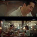 <韓国ドラマNOW>「一緒に夕飯食べませんか?」17、18話、ソ・ジヘ、ソン・スンホンの告白を断る「私の答えはノー」