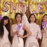 <トレンドブログ>「Wonder Girls」ファンなら必見!ヘリムの結婚にメンバーが3年ぶりに大集結!