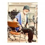 """<トレンドブログ>「WINNER」YOON(カン・スンユン)、マスク+帽子着用しても…""""オーラ格別"""""""