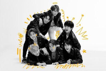「BTS」、日本でマイケル・ジャクソン以来の大記録…オリコン上半期アルバム販売1位