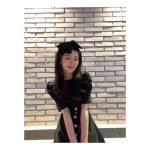「Red Velvet」アイリーン、爽やか&キュート&シックさ兼ね備えた美貌を披露