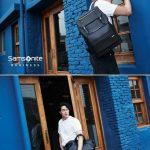 【トピック】俳優ソ・ジソプ、結婚してから初公開のグラビアが話題