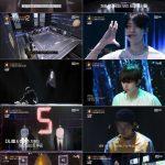 """""""BTS効果?""""…「I-LAND」初放送、CJ ENM-Big Hitチャネル""""同時アクセス20万""""爆発"""
