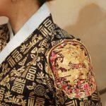 【時代劇が面白い】朝鮮王朝三大悪女(張緑水、鄭蘭貞、張禧嬪)の哀れな最期とは?(歴史人物編)
