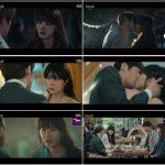 ≪韓国ドラマNOW≫「グッド・キャスティング」16話
