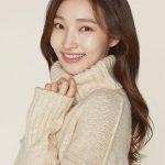 【公式】新人女優ジ・ヘウォン、ドラマ「サイコだけど大丈夫」キャスティング…キム・スヒョン&ソ・イェジと共演