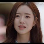 ≪韓国ドラマNOW≫「Born Again」29、30話、チン・セヨンがチャン・ギヨン&イ・スヒョクの間で揺れる