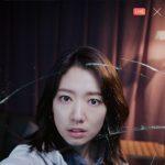ユ・アイン&パク・シネ主演映画「#生きている」ポスターで緊張感UP
