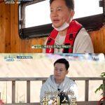 """俳優イ・ソジン、なまけても憎めない""""7年のキャリアを持つゲスト""""「三食ごはん」"""