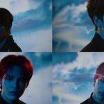 「VERIVERY」ミンチャン×ケヒョン、「FACE YOU」ティーザー映像公開…美しすぎる調和
