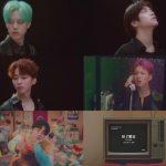 「N.Flying」、新曲MVティーザー公開…期待感UP