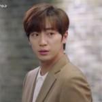 ≪韓国ドラマNOW≫「一度行ってきました」51、52話、イ・サンヨプがイ・ミンジョンを気遣うアレックスを見て不快に