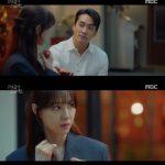 〈韓国ドラマNOW〉「一緒に夕飯食べませんか?」19、20話、ソ・ジヘ、ソン・スンホンの心を受けとる…本格恋愛開始