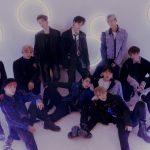 """""""JO1""""『KCON:TACT 2020 SUMMER』に日本人ボーイズグループとして初出演決定!"""