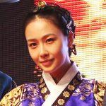 【時代劇が面白い】朝鮮王朝で「絶世の美女」と称された5人は誰か(特別版)