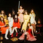 カムバック「Weki Meki」、新曲MV公開…中毒性あるサマーソング