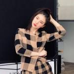 スジ(元Miss A)、ブランド品をも怯ませるブランド美貌…撮影現場を公開