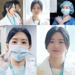 女優チョ・イヒョン、「賢い医師生活」の次はゾンビ漫画が原作の「今、私たちの学校は」に出演決定
