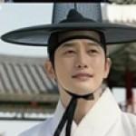 ≪韓国ドラマNOW≫「風と雲と雨」7話、パク・シフが光る弁舌で大活躍