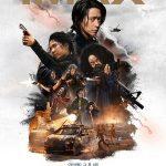 カン・ドンウォン×ヨン・サンホ監督の映画「半島」、IMAXでも公開