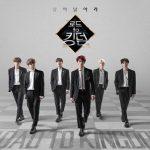 「ONF」、「Road to Kingdom」ファイナル競演曲「New World」で自己最高成績!