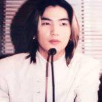 「NRG」キム・ファンソンさん、この世を去り20年…中国から帰国後に体調不良、ウイルス性肺炎で死去