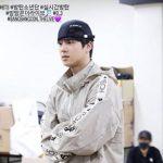 BTS(防弾少年団)、「BANG BANG CON 」に対する期待を高める…ビハインドカット公開