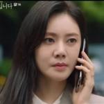 <韓国ドラマNOW>「(知っていることはあまりないけれど)家族です」7話、チョン・ジニョン、記憶を失いウォン・ミギョンと卒婚