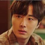 ≪韓国ドラマNOW≫「夜食男女」9話、チョン・イルがイ・ハクジュに告白される