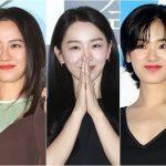 新型コロナ乗り越え映画公開…ソン・ジヒョ、シン・ヘソン、イ・ジュヨン、注目映画の女優たち