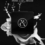 【公式】「Red Velvet」アイリーン&スルギ、7月6日新曲「Monster」発売決定