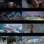 「SEVENTEEN」、ミニ7集収録曲「My My」のMV先行公開…22日カムバック