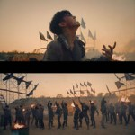 「PENTAGON」、新曲パフォーマンスビデオ公開…「Road to Kingdom」の余韻そのまま
