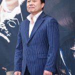 俳優チョン・ホジンの父親が死去=韓国第1世代プロレスラーとして活躍