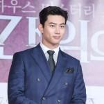 テギョン(2PM)の交際相手は「29歳の社会人」、側近明かす